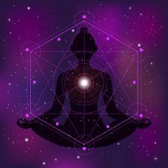 sacred-geometry-zen-illustration_98292-157
